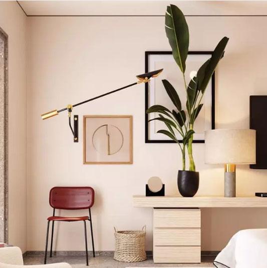超五星级品质!SIMBA床垫配得上你的五星级装修 时间:2019-05-17 14:23:54来源:互联网